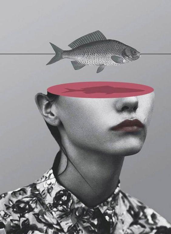matthieu-bourel-mixed-collages