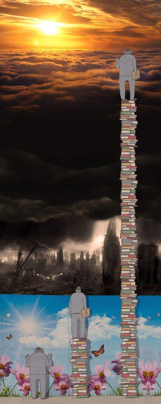 readingpower