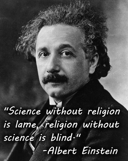 Einstein_SciRel