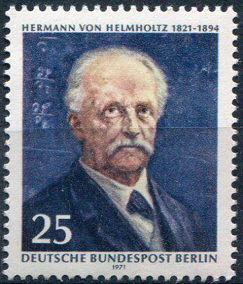 helmoltz